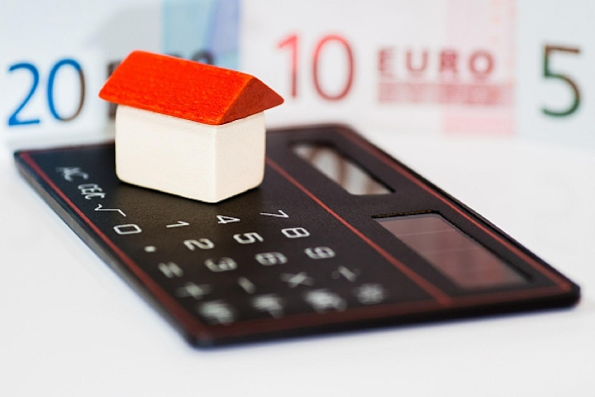 Je výhodnější vlastní nebo nájemní bydlení?