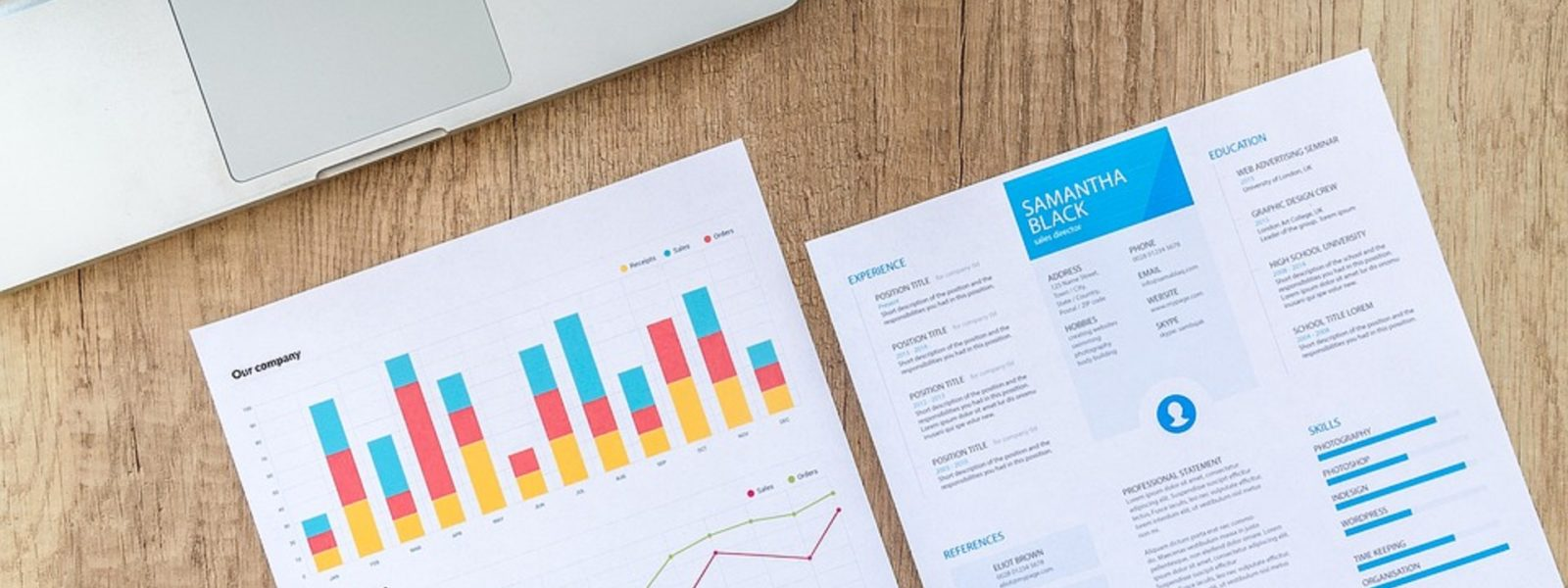 JAK NA RODINNÝ ROZPOČET 2. DÍL: Je důležité mít jasné cíle rodinného rozpočtu a jak je správně stanovit.