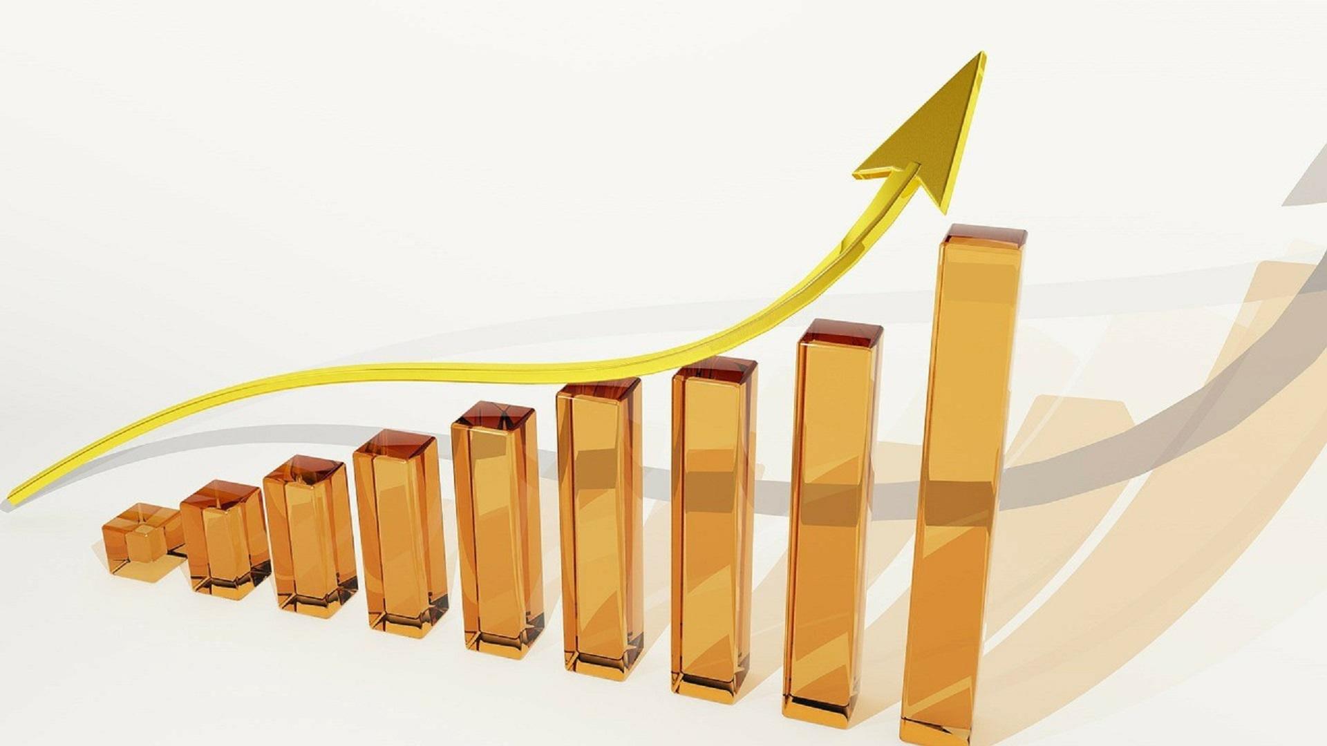 Zájemců o hypotéky ubývá, na vině jsou úrokové sazby a chystané intervence.