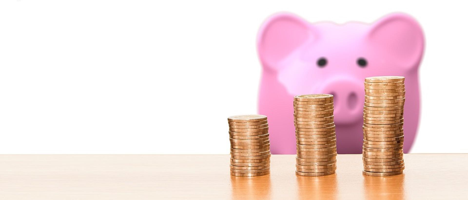 JAK NA RODINNÝ ROZPOČET 3. DÍL: Drobné výdaje jsou skrytý nepřítel.