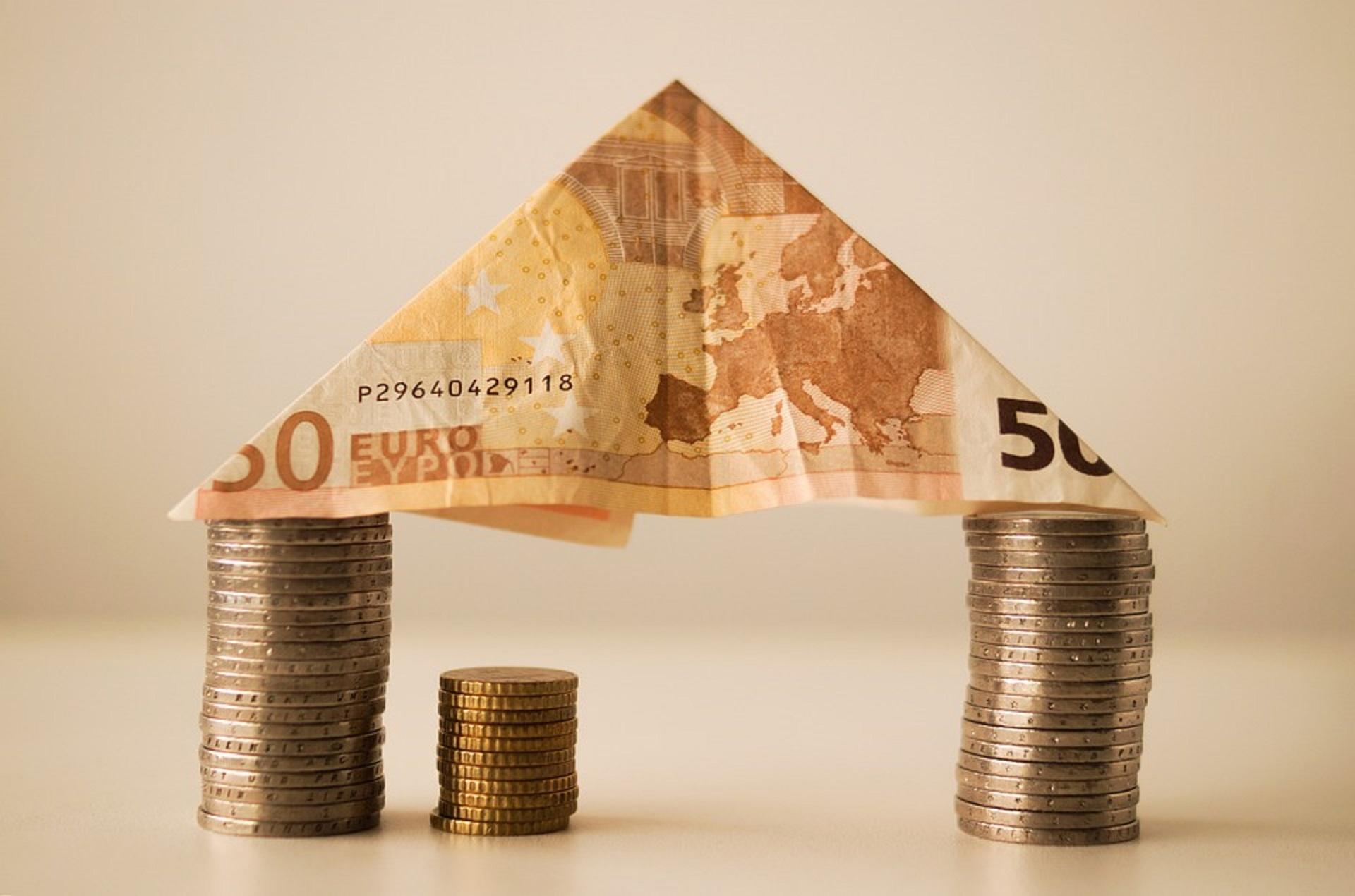 Důležitá změna od 1 října u hypoték