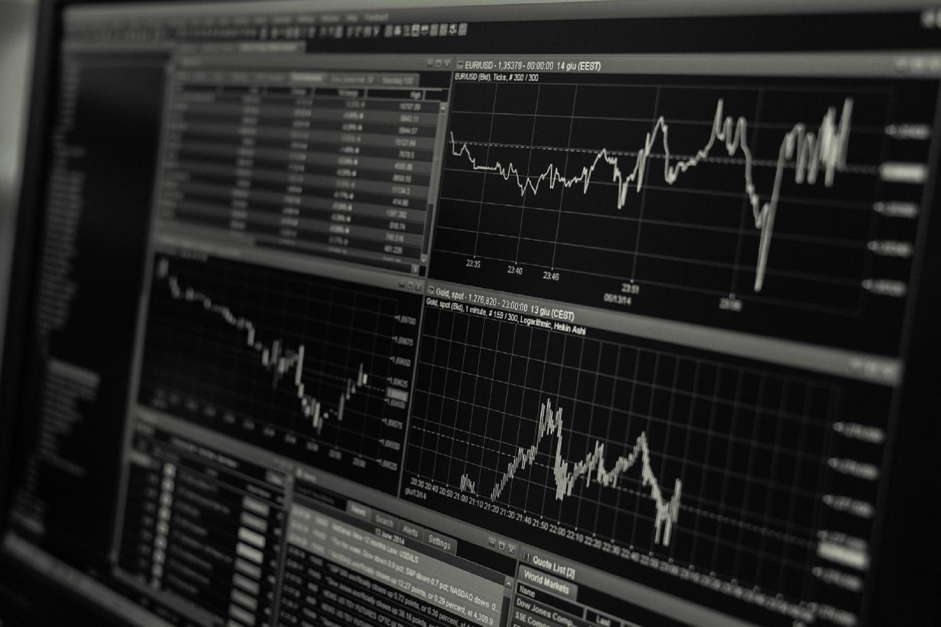 Zvýšení úrokových sazeb je tady a do konce roku možná není poslední.