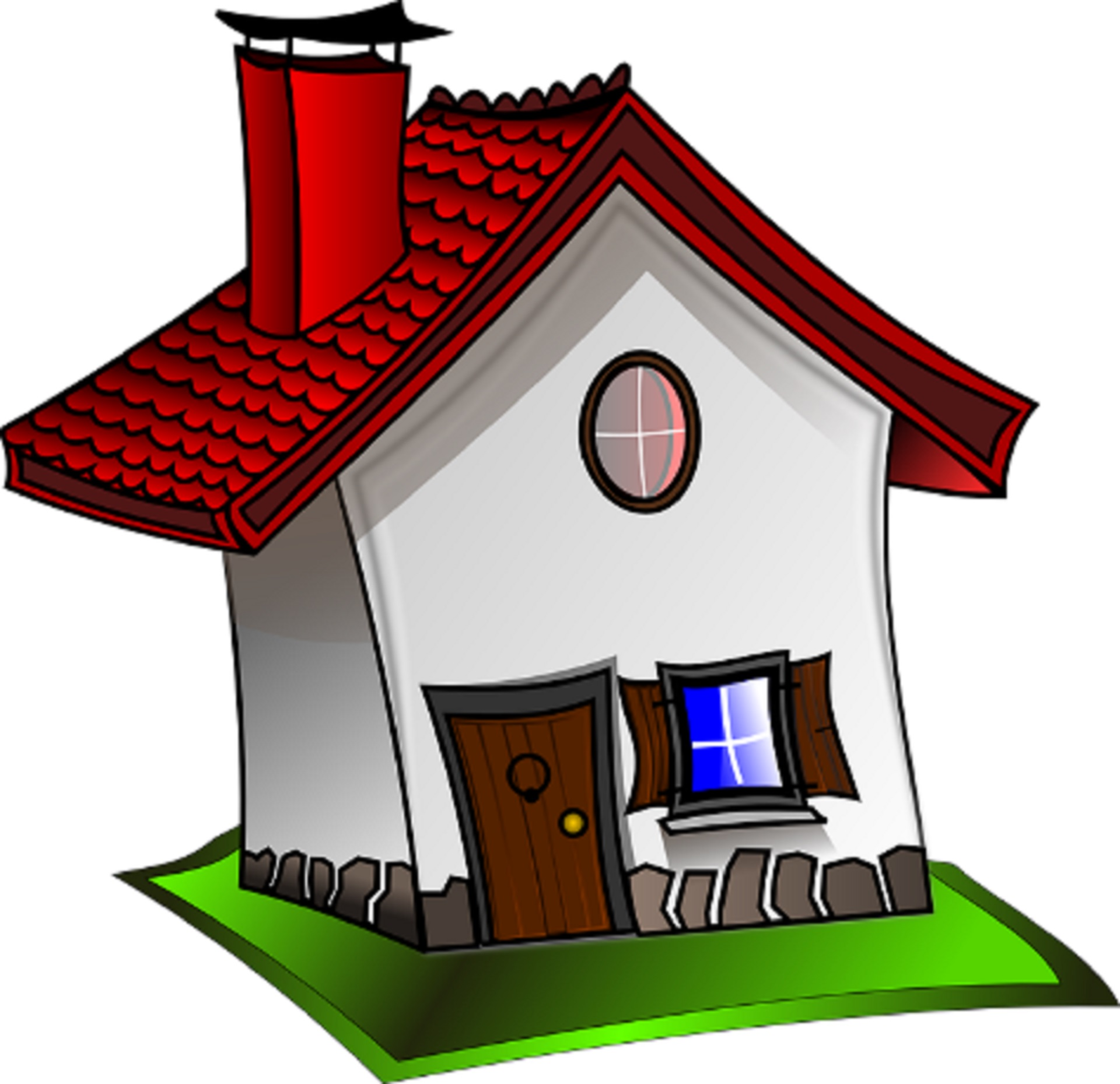 Chci financovat bydlení, jaký produkt mám vybrat?