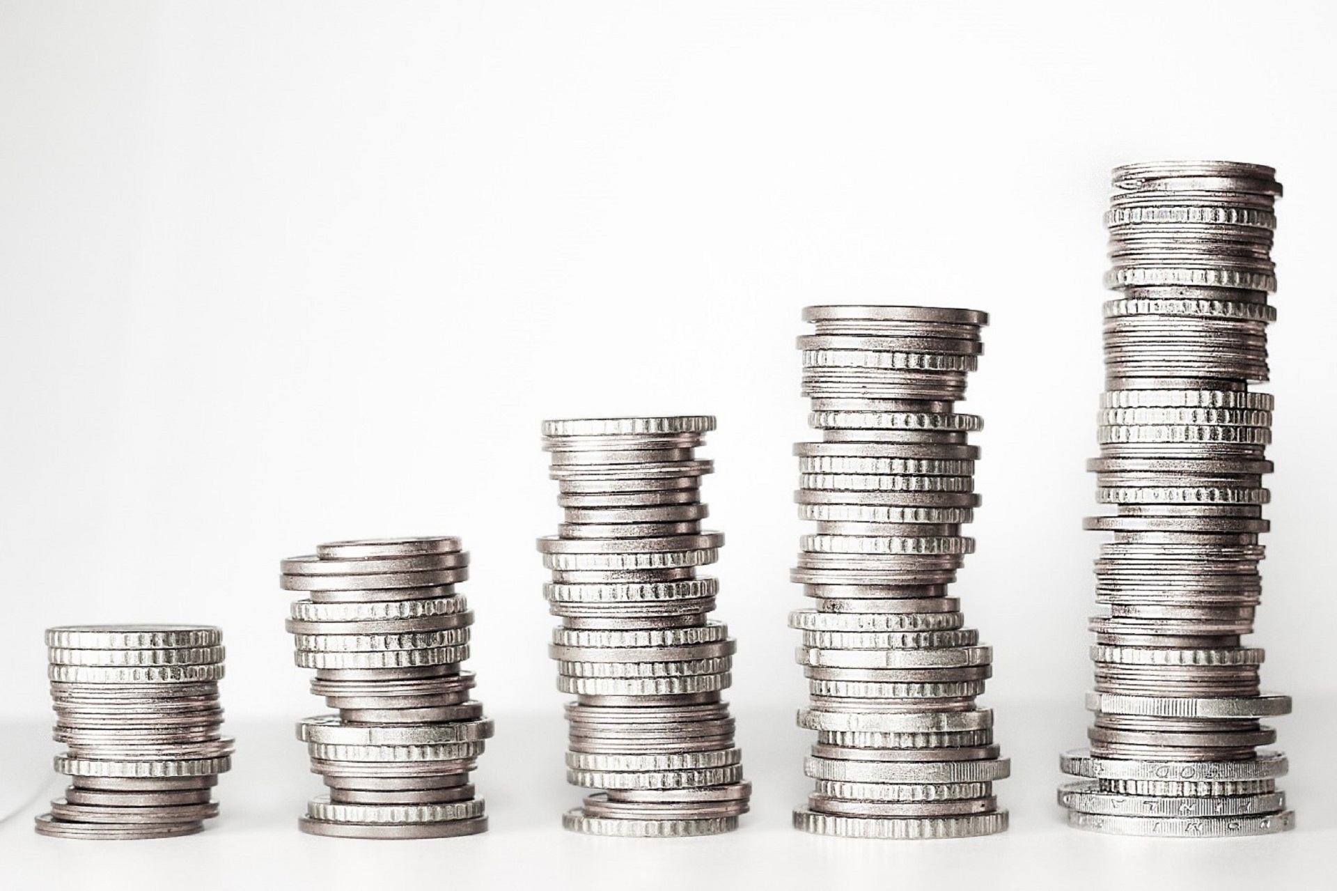 Finanční gramotnost – srovnání produktů. Benefity zaměstnavatelů.