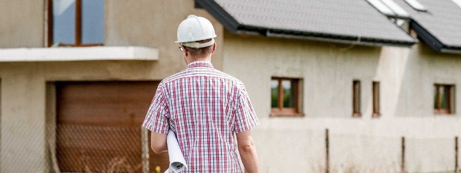 Jak vidí developeři budoucnost bydlení v česku?