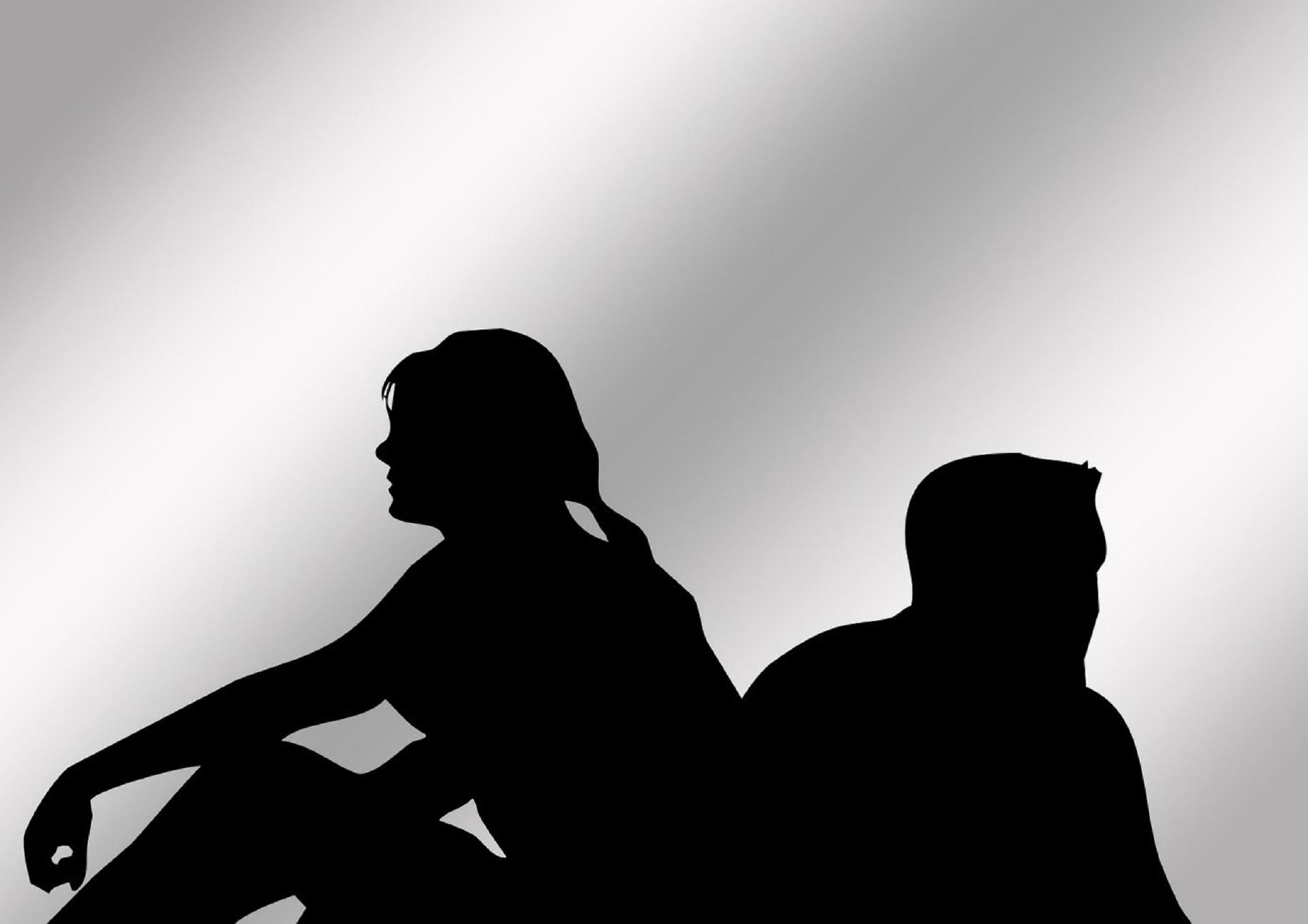 Manželství a společné dluhy