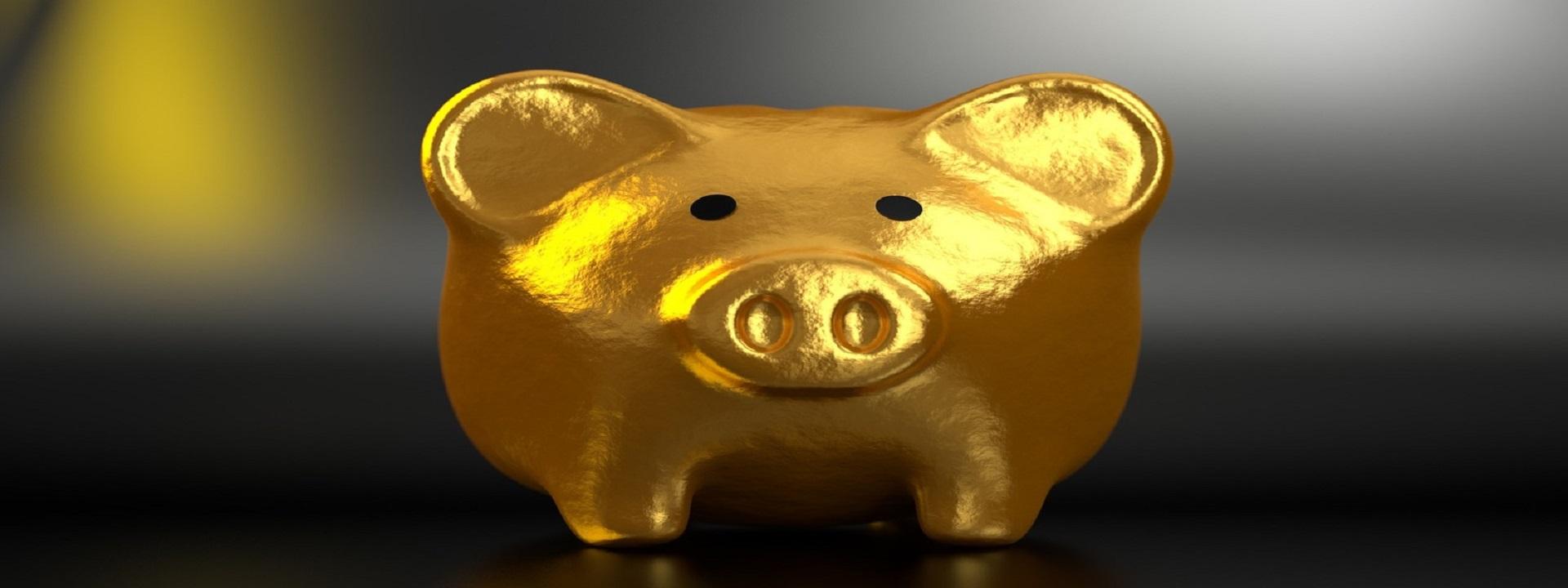 Vyplatí se Tesco půjčka?