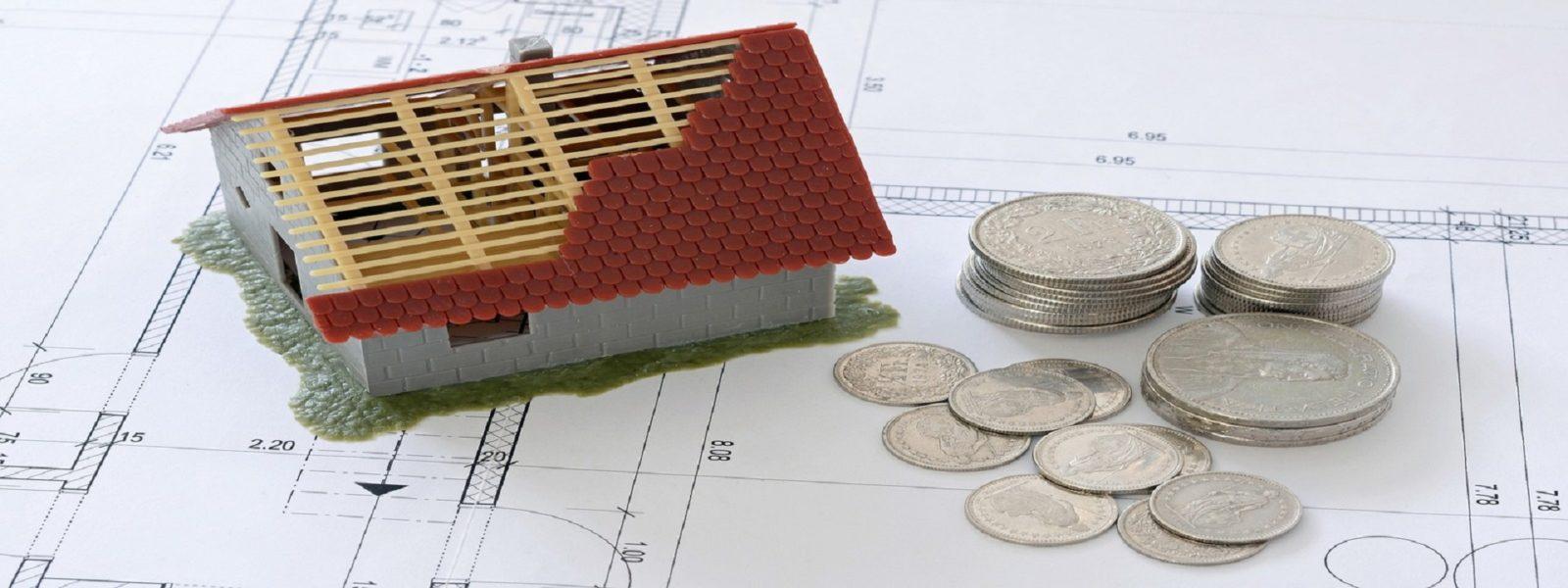 Akční nabídky stavebního spoření