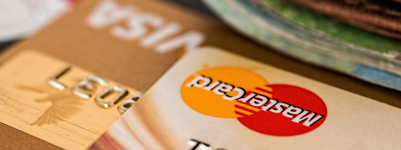 Splácet více úvěrů není výhodné, konsolidujte a ušetříte