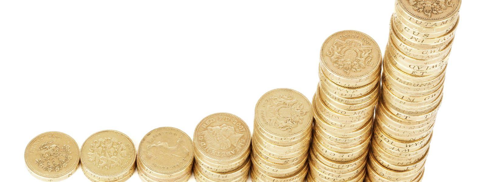 Správný výběr banky na úvěry vám ročně může ušetřit i několik tisíc!
