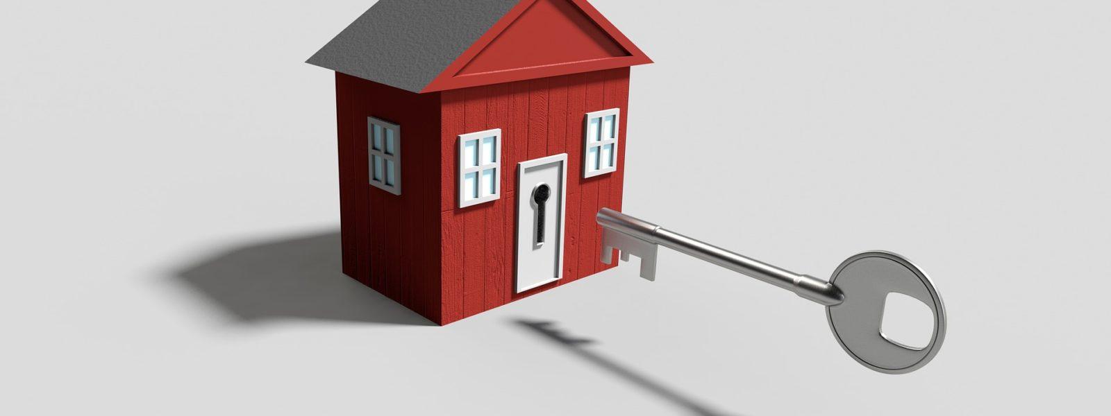 PRŮVODCE HYPOTÉKOU 3.díl-schůzka s hypotečním specialistou